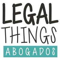 legalthings